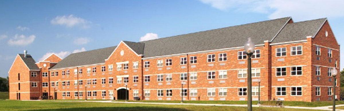 Malone-University-Blossom-Hall