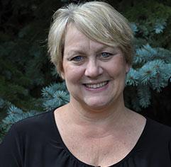 Sue Whalen