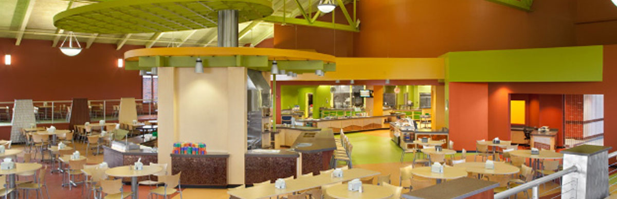 Malone-University-Cafeteria-01
