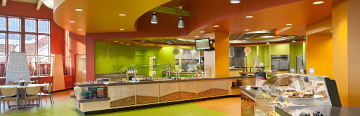 Malone-University-Cafeteria-03