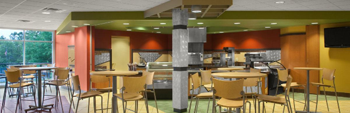 Malone-University-Cafeteria-04