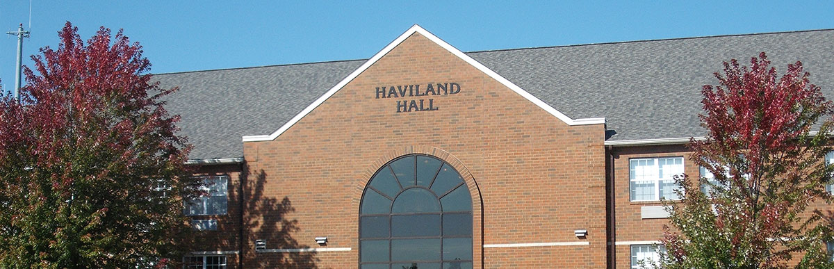 Malone-University-Haviland-Hall-Closeup