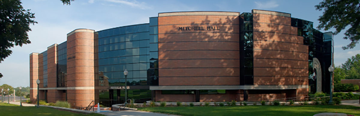 Malone-University-Mitchell-Hall-Full