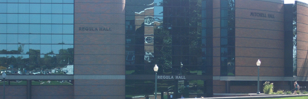Malone-University-Regula-Mitchell-Halls