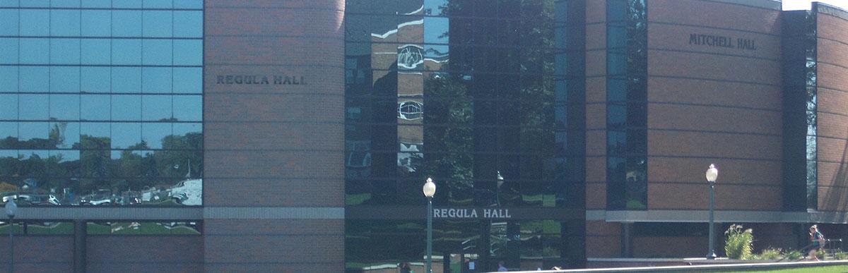 Malone-University-Regula-Mitchell-Halls
